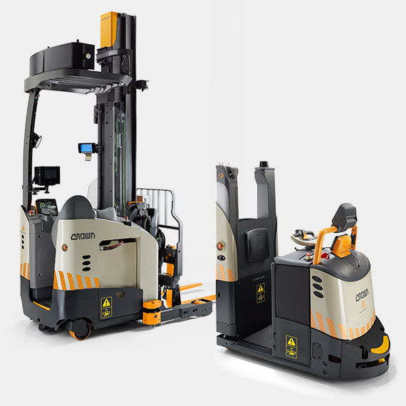dualmode-automated-forklifts